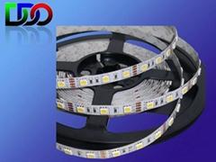 5050貼片LED燈條燈帶
