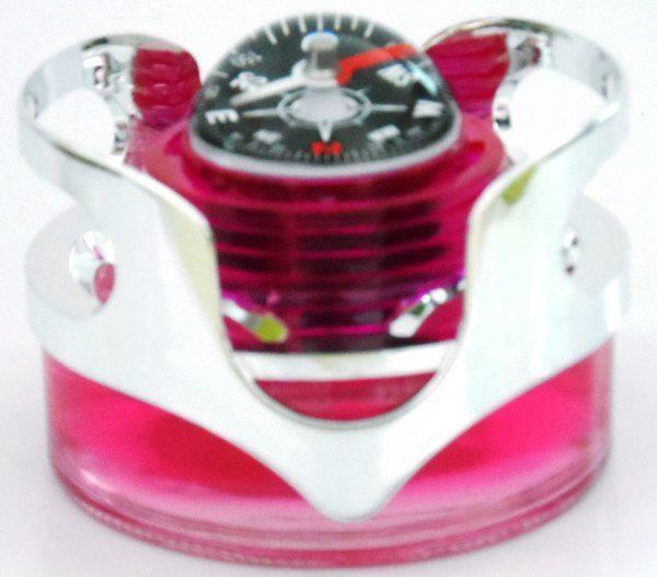 car freshener 3