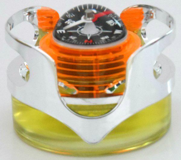 car freshener 4