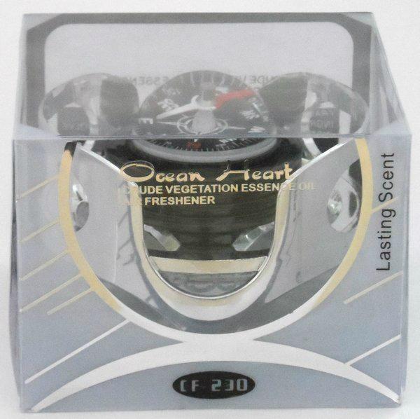 car freshener 5