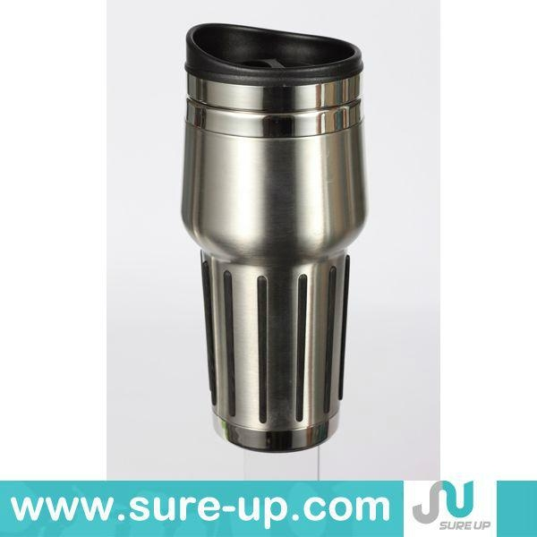 Stainless steel coffee mugs, water mugs  2