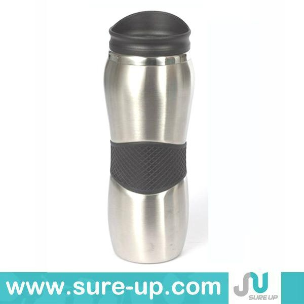 Stainless steel coffee mugs, water mugs  3