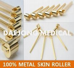 skin roller