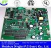 Professional PCB Board Manufacturer Rigid Motherboard With 94v0