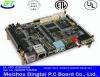 Computer Motherboard Rigid Circuit Board PCB Design (648)