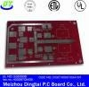 Immersion Gold Multilayer PCB with UL SGS ISO9001 94vo PCB Assembly 2
