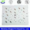 China PCB Manufacturer LED PCB Circuit Board Aluminum Material