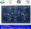 FR4 94V0 Double-Sided PCB Board with UL SGS RoHS Certification  3