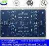 FR4 94V0 Double-Sided PCB Board with UL SGS RoHS Certification  4
