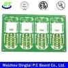 Smartphone PCB Board Motherboard SMD PC Board