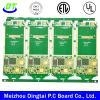 Smartphone PCB Board Motherboard SMD PC Board 2