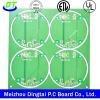Smartphone PCB Board Motherboard SMD PC Board 3