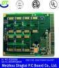 Smartphone PCB Board Motherboard SMD PC Board 4