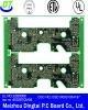 Smartphone PCB Board Motherboard SMD PC Board 5