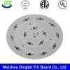 Electronic Component Printed Circuit Board with High Quality  1