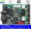 Electronic Component Printed Circuit Board with High Quality  5