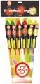 Fireworks-rockets 4
