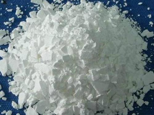 calcium chloride dihydrate 2