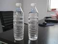 liquid calcium chloride 1