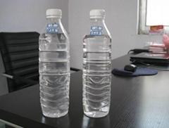 liquid calcium chloride