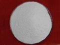 anhydrous calcium chloride 94%-98%