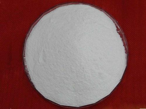 anhydrous calcium chloride 94%-98% powder 1