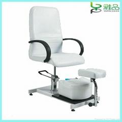 wholesale spa pedicure chair
