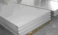 Hot Dip Galvanized Steel Plate for