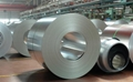ST-12 Cold-rolled Steel Coil