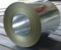 Promotional Price Hot Galvanized Steel