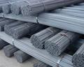8-40mm Steel Rebars