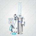 AF 伯努利自清洗過濾器
