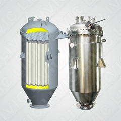 TF 多管式過濾器