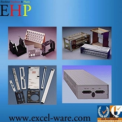 OEM Factory Custom Sheet Metal Cable Distribution Box
