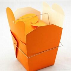 批發高檔禮品包裝盒