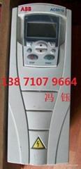ACS355-03E-05A6-4变频器
