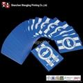 Custom Playing Card,Play Card Sale