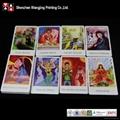 Tarot Card,Oracle Card,Tarot Card