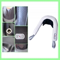 Magic Neck and Hand Massager made in China 1