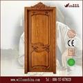 Solid Wood Doors 2