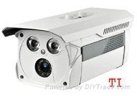 2M HD IR IP Camera Mobile Phone Support (HK-HT-XA220)