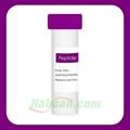 General Peptide/Argipressin Acetate