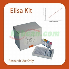 Elisa Kit/Human,Mouse,Rat,Monkey Elisa Kit/Monkey GAL3 (Galectin 3) ELISA Kit