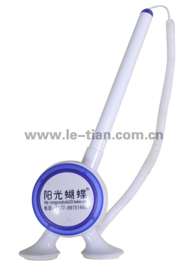 塑料台笔 1