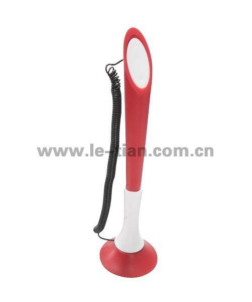 塑料台笔 2