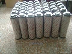 賀德克濾芯,HYDAC濾芯,1300R010BN4HC