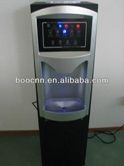 2014 New style reverse osmosis water purification machine and water filter treat