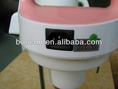 commercial soybean milk machine BEK hot sale soybean milk machine