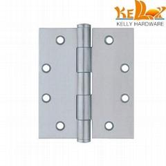 """stainless steel 304 door hinge 4""""X3""""X2mm"""