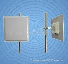 RFID遠距離讀卡天線